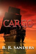 Cargo Ariah Aerdh Sanders