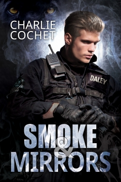 cochet-smoke-mirrors-thirds