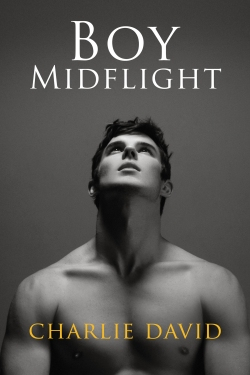 david-charlie-boy-midflight