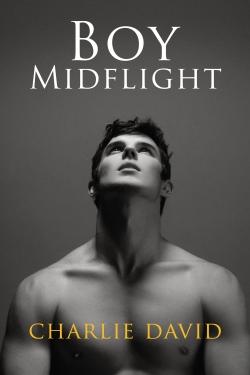 david-charlie-boy-midflight