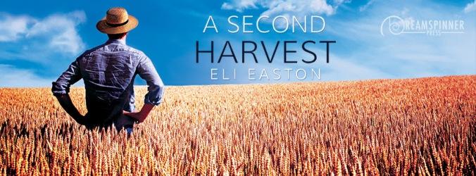 easton-eli-second-harvest-banner
