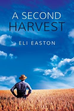 easton-eli-second-harvest