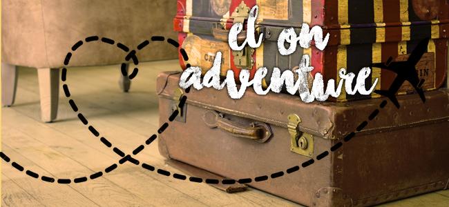 el-on-adventure