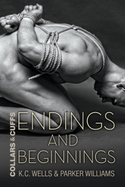 endingsandbeginnings