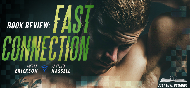 erickson-hassel-fast-connection-banner