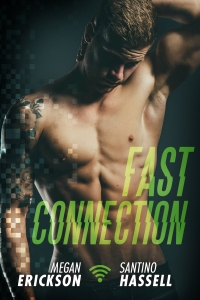 erickson-hassell-fast-connection