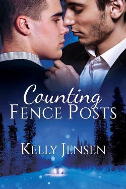 jensen-counting-fence-posts