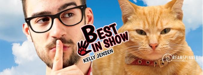 jensen-kelly-best-in-show-banner
