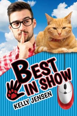 jensen-kelly-best-in-show