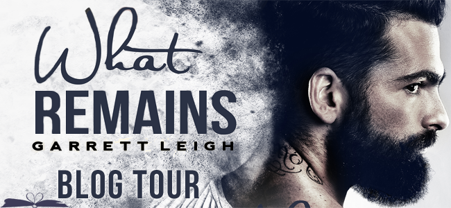 leight-what-remains-tour-banner