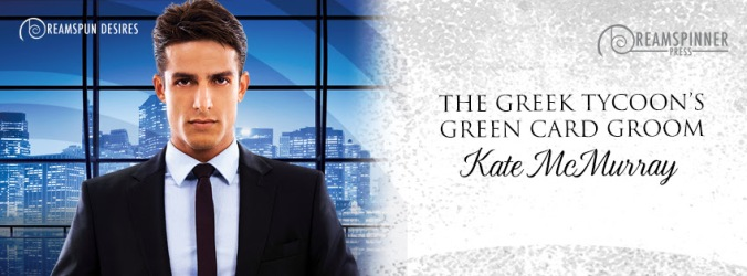 mcmurray-kate-greek-tycoon-green-card-banner