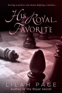 pace-lilah-royal-favorite