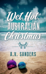sanders-wet-hot-australian-christmas