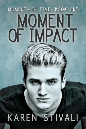 stivali-moment-of-impact