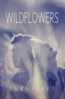 Suki Fleet Widlflowers