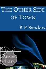 the other side of town ariah aerdh sanders