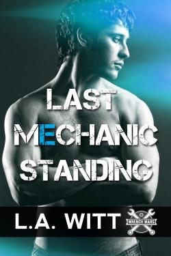 witt-last-mechanic-standing