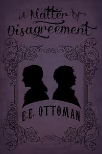 a matter of disagreement ee ottoman