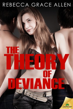 allen-theory-of-deviance