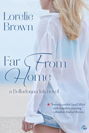 brown-lorelie-far-from-home