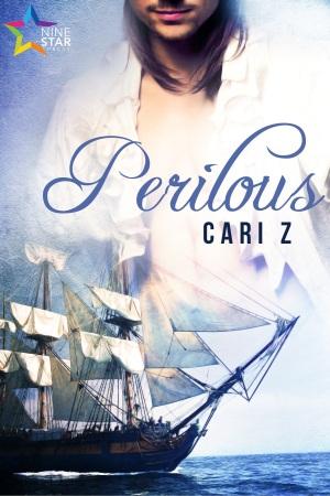 cari-z-perilous