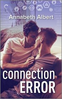 Connection Error Annabeth Albert