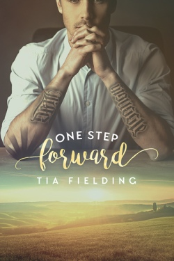 fielding-tia-one-step-forward