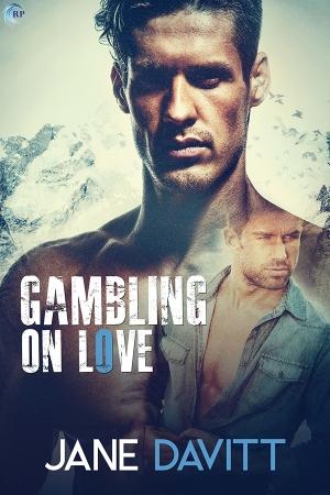 GamblingOnLoveDavitt