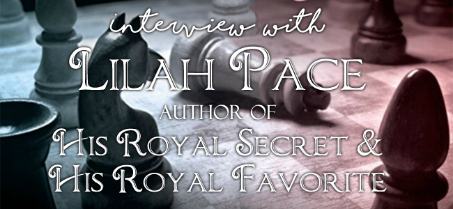 interview-lilah-pace