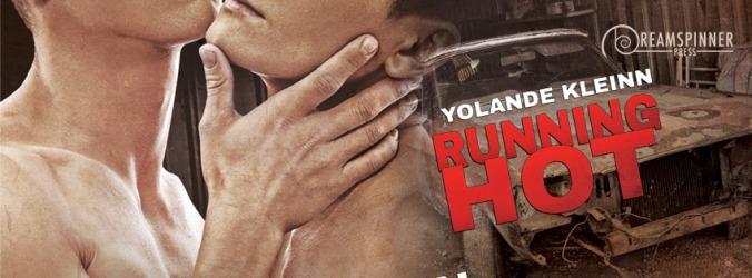 kleinn-yolande-running-hot-banner
