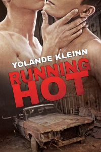 kleinn-yolande-running-hot