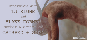 klune-crisped-sere-interview-banner