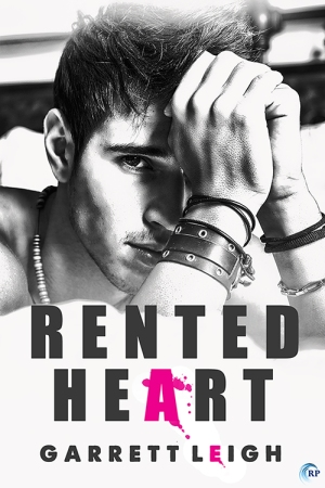 leigh-garrett-rented-heart