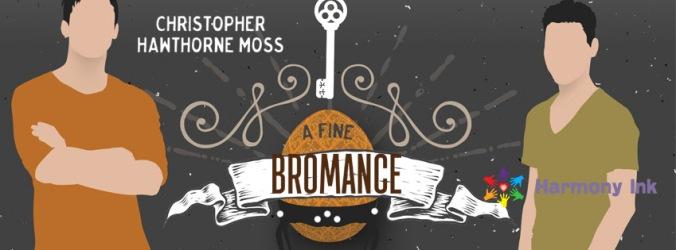 moss-fine-bromance-banner