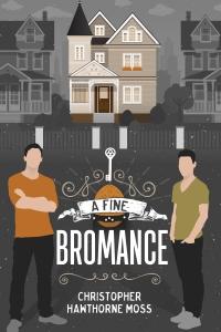 moss-fine-bromance