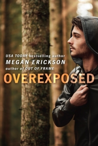 overexposed magan erickson