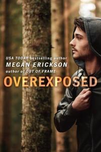 overexposed magan erickson