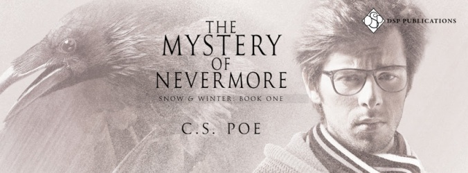 poe-mystery-nevermore-banner