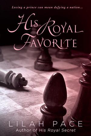 RoyalFavoritePace