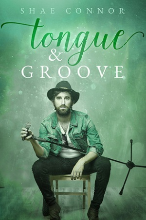 Tongue & Groove by Shae Connor