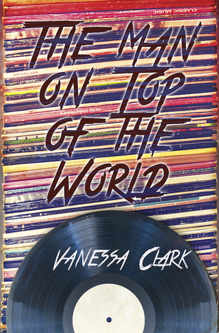 vanessa clark man on top of the world
