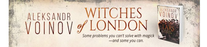 voinov-witches-london-lars-banner