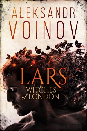 voinov-witches-london-lars