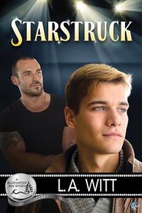 witt-starstruck-bluewater-bay