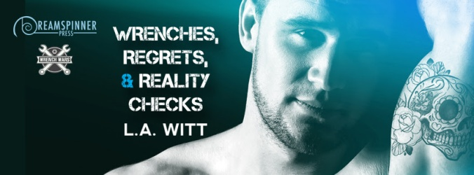 witt-wrenches-regrets-reality-banner