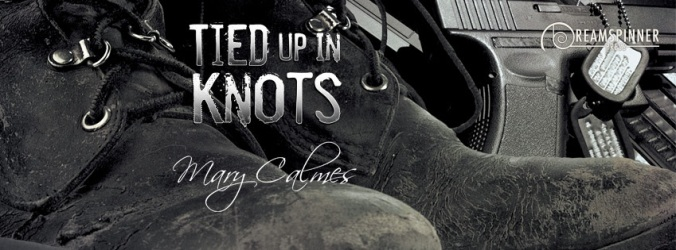 calmes-tied-up-in-knots-banner