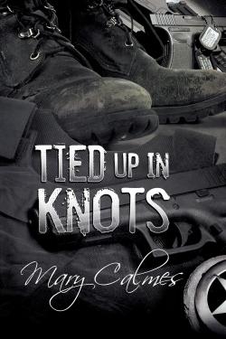 calmes-tied-up-in-knots