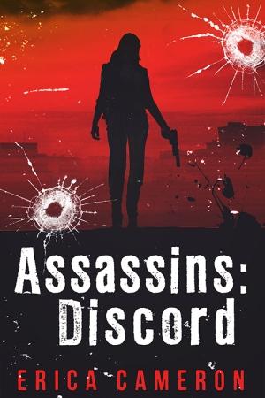 cameron-erica-assassins-discord