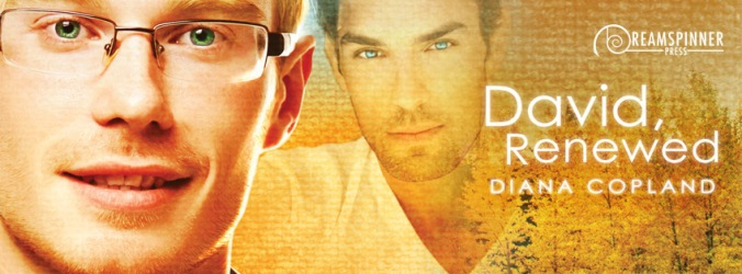 copeland-david-renewed-banner