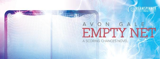 gale-avon-empty-net
